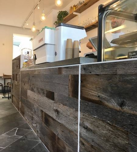 ERIX coffee factory (10)-mrobuust-maatwerk