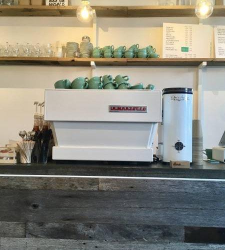 ERIX coffee factory (14)-mrobuust-maatwerk
