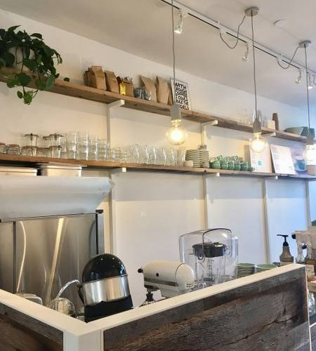 ERIX coffee factory (15)-mrobuust-maatwerk