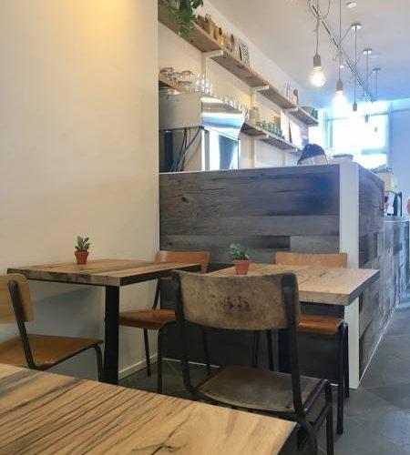 ERIX coffee factory (16)-mrobuust-maatwerk