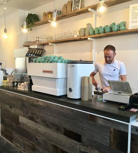 ERIX coffee factory (8)-mrobuust-maatwerk