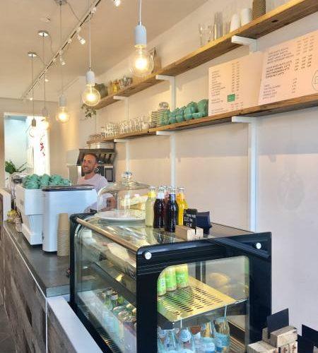 ERIX coffee factory (9)-mrobuust-maatwerk
