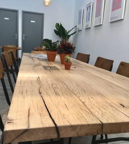 ERIX coffee factory-mrobuust-maatwerk