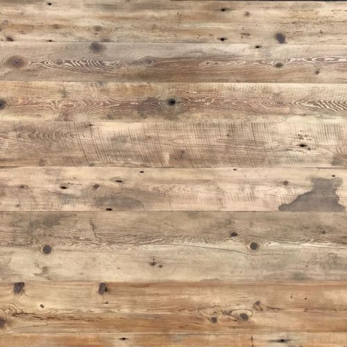 IMG_5381-robuust-vierkante-houten-tafel
