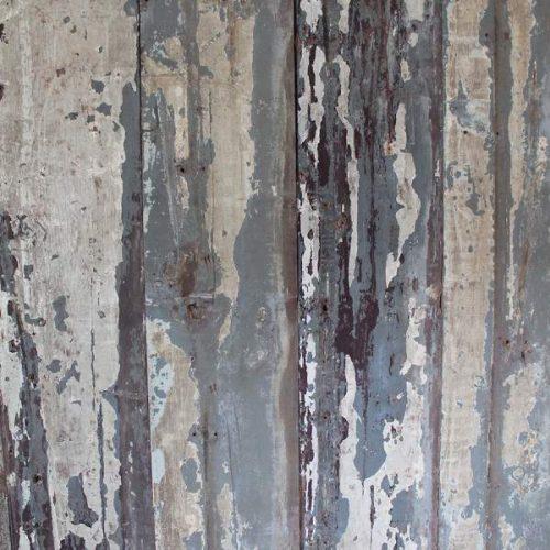 Robuust-Barnwood-Sloophout