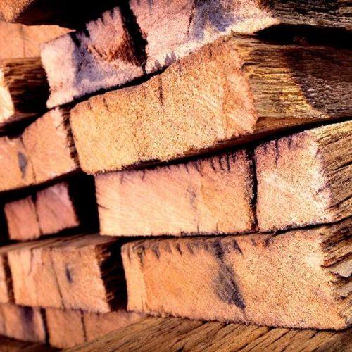 Robuust-Oude-wagondelen-barnwood-oudhout
