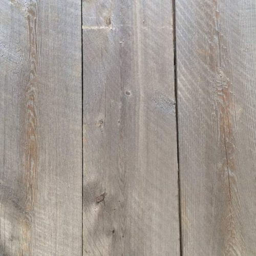Robuust-barnwood-farmed-board