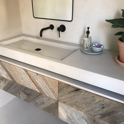 badkamer frontjes barnwood (3)