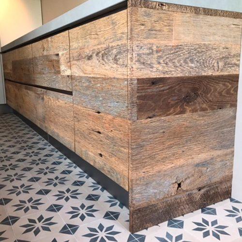 barnwood-keuken-impressie