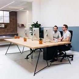 robuust-producten-kantoor